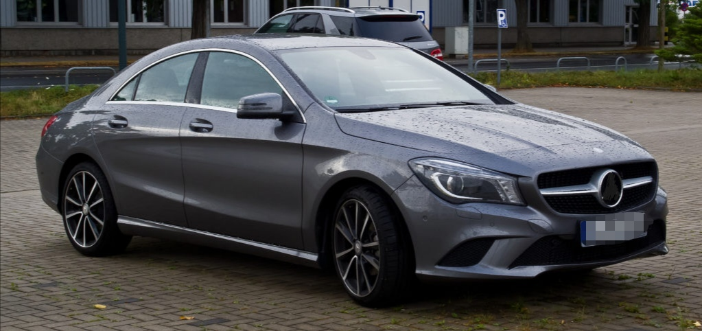 Mercedeces_Benz_CLA