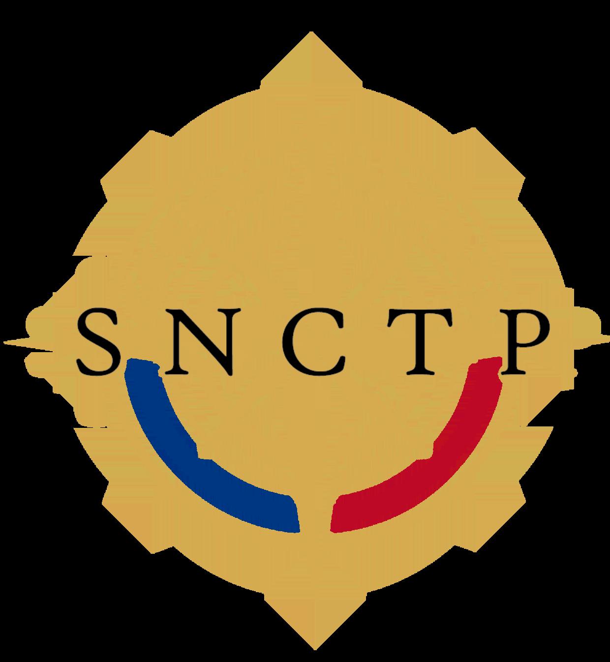 logo-SNCTP